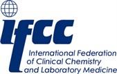 ifcc-logo_169x107