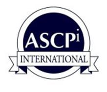 ascpi-international-85519728